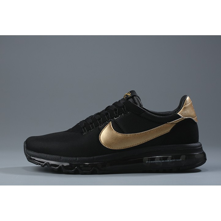 best service 08f66 5cfb3 NIKE AIR MAX LD-ZERO Nippon original ho with full sports shoes full palm  cushion