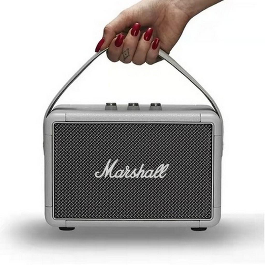 ลําโพงบลูทูธ Marshall Kilburn Ii ( 1 Year Warranty ) 1qYE