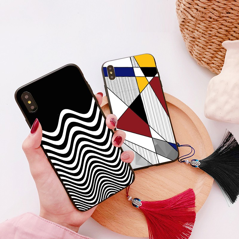 เปลือกนิ่ม เคส Samsung J2prime J7prime Soft Case Samsung J7pro Note5 Note8 A9 A9pro  เคส โทรศัพท์มือถือ Samsung S7 A6 S8 A20 A30 PINJIE1 โทรศัพท์มือถือ Samsung Handphone