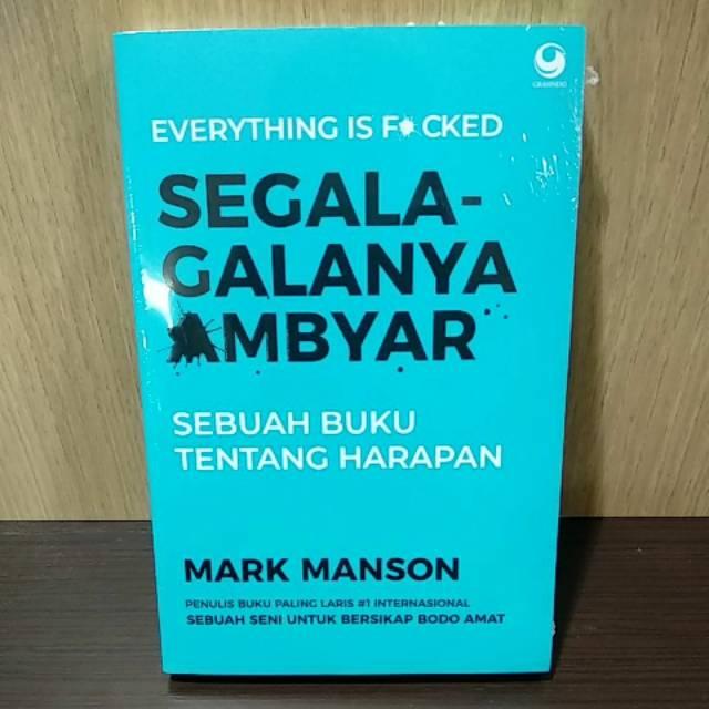 หนังสือ All Books - Galanya Ambyar