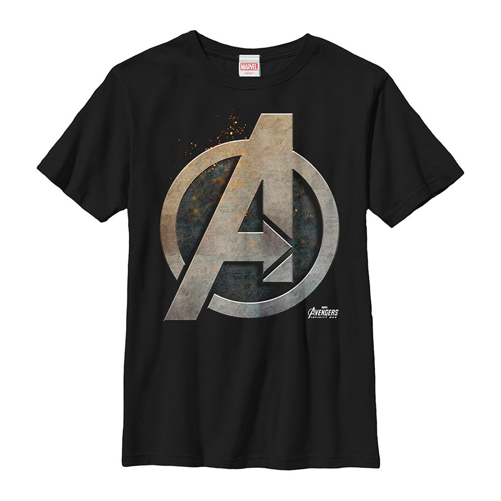 STAR WARS Mens Old School Comic Graphic T-Shirt T-Shirt