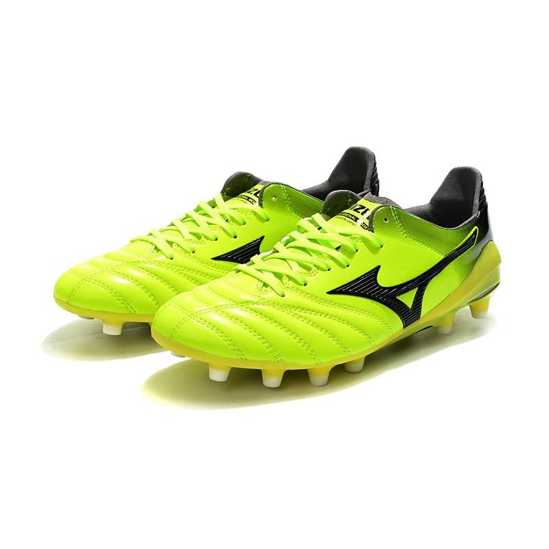 รองเท้าฟุตบอล Mizuno Morelia Neo II Made in Japan94