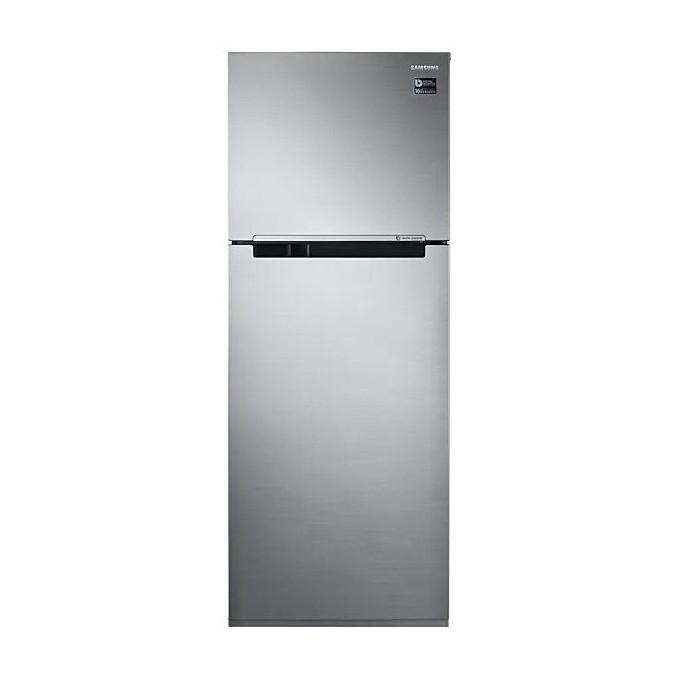 [โค้ดส่งฟรี] Samsung ตู้เย็น 2 ประตู ขนาด 14.1 คิว รุ่น RT38K501JS8/ST