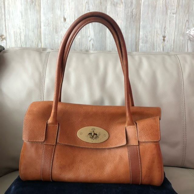 mulberry bayswater bag small