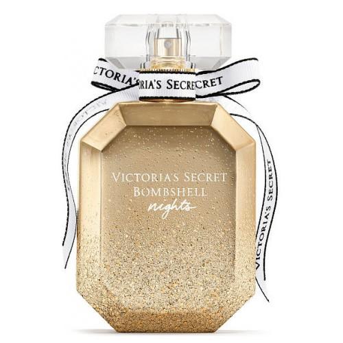 น้ำหอม Victoria Secret กลิ่น Bombshell Night EDP แท้ แบ่งขาย