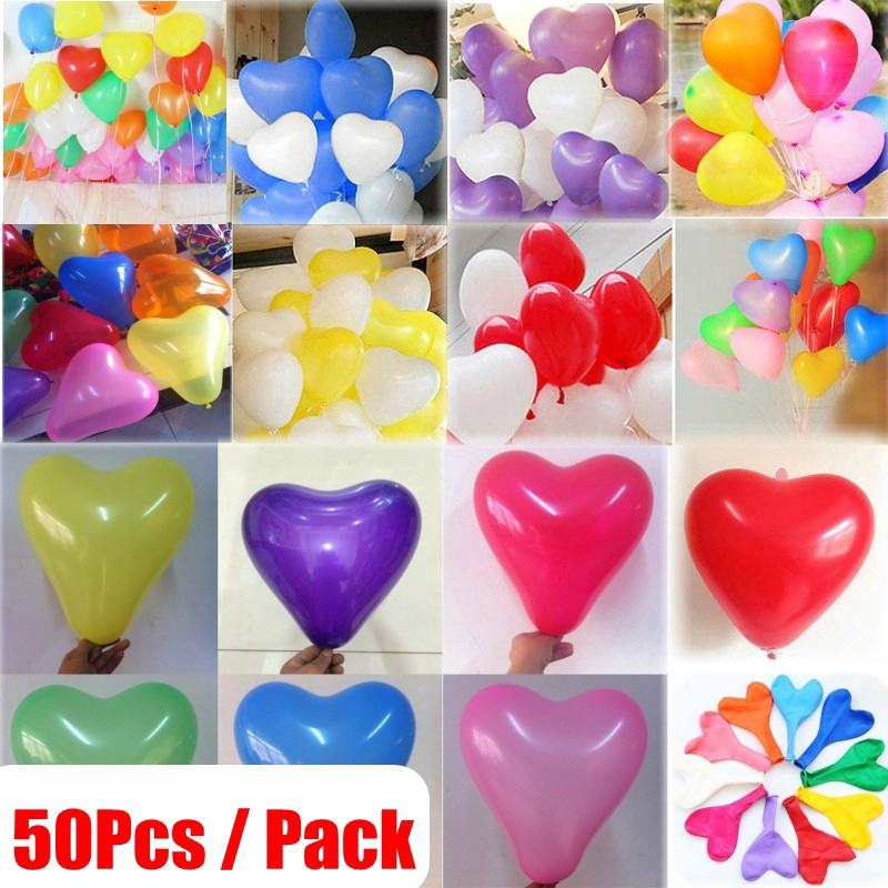 Sunshine Yellow Latex Balloons Pack Of 15 One Size