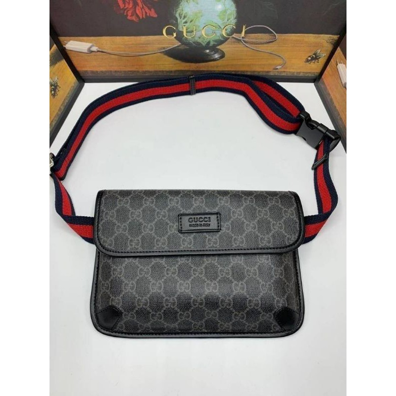 New Gucci Belt bag งานขายดีพร้อมส่ง