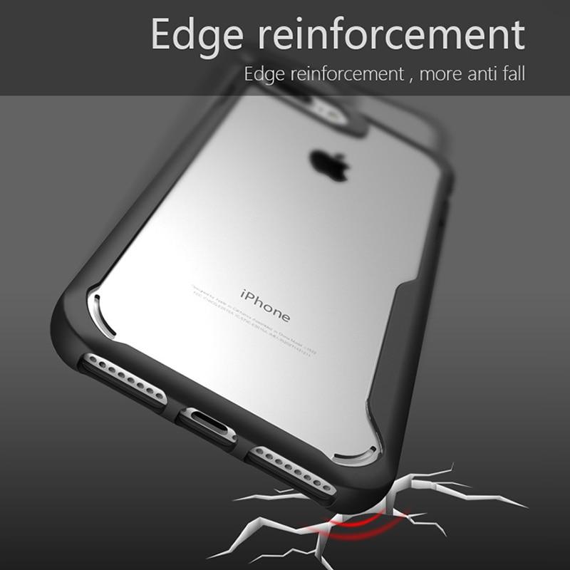 X XS XR 7Plus8Plus iPhone 66s Plus iPhone 78 XS Max Lilac iPhone 11 Case