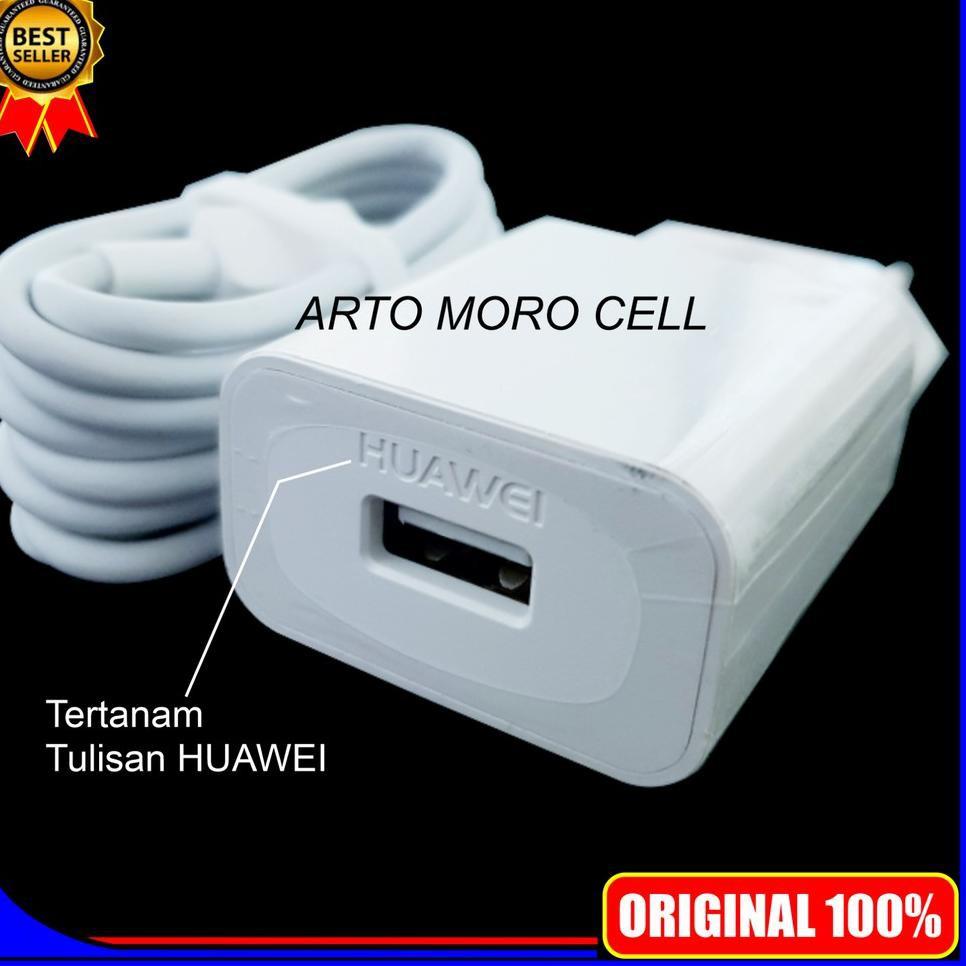 อุปกรณ์ชาร์จแบต 100% Micro Usb สําหรับ Huawei Nova 2i Nova 2 Lite Nova 3i 5X55