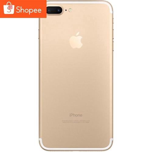 iPhone 7plus 32GB/128GB  เครื่องแท้ ไอโฟน7p  โทรศัพท์มือถือมือสอง iPhone 7plusApple(แอปเปิ้ล) rMBi