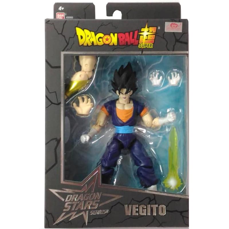 [Dragonball Super DragonStars] VEGITO