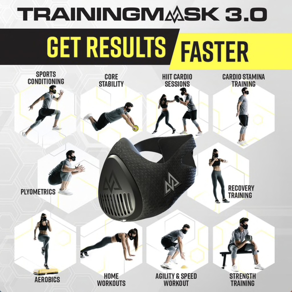 8 CHARCOAL Speed and Strength Black Nine Moto Shoe