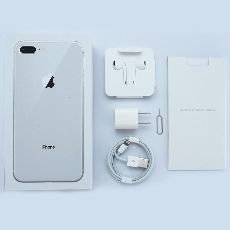 iphone 8plus มือสอง โทรศัพท์มือถือ มือสอง iphone8plus มือสอง iphone8plus มือ2 iphone มือสอง iphone 8plus มือ2 8plus มือ2