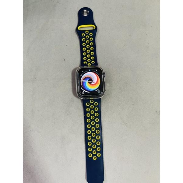 applewatch series 5 มือสอง