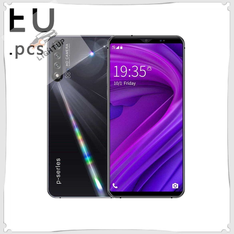 Now Nowa5 Pro 6 . 1 นิ้ว 1 + 8gb สมาร์ทโฟน