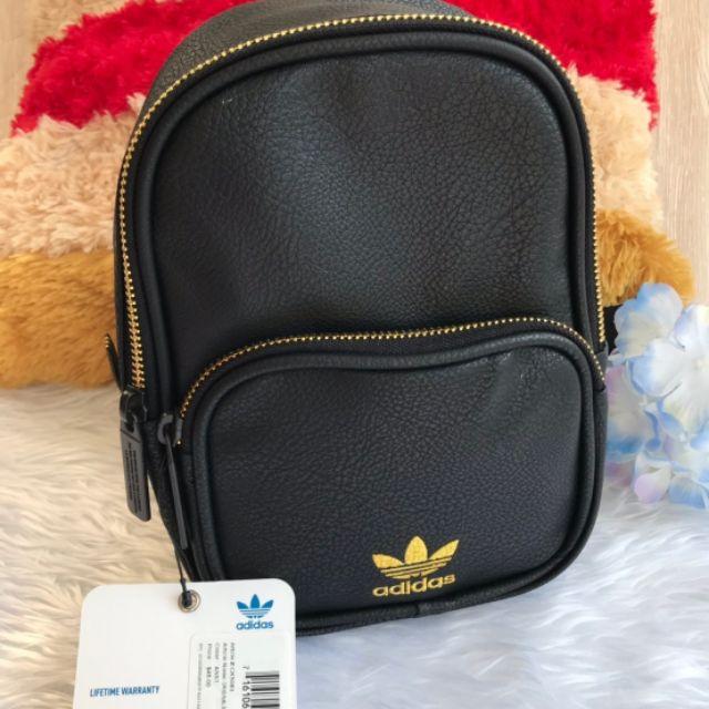 Adidas Mini Backpackแท้