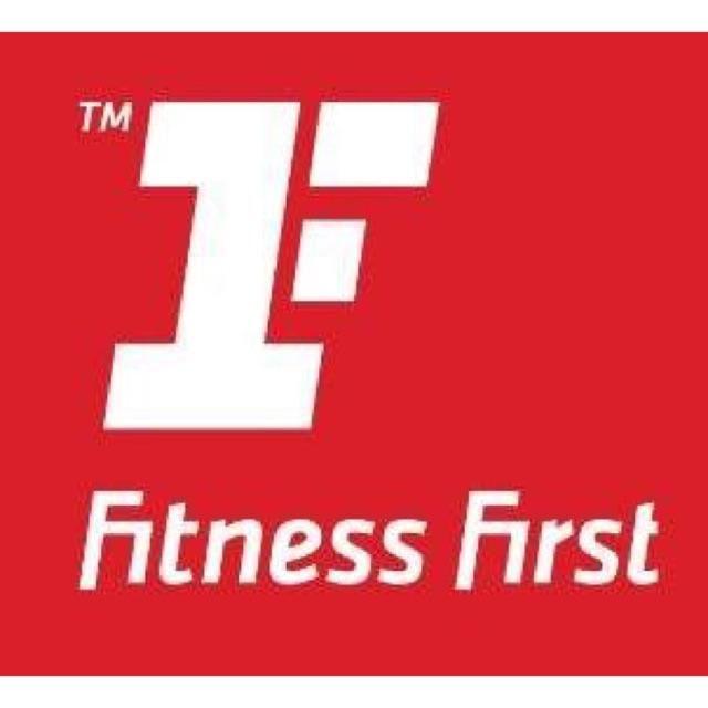 ขาย โอนสิทธิ์ fitness first