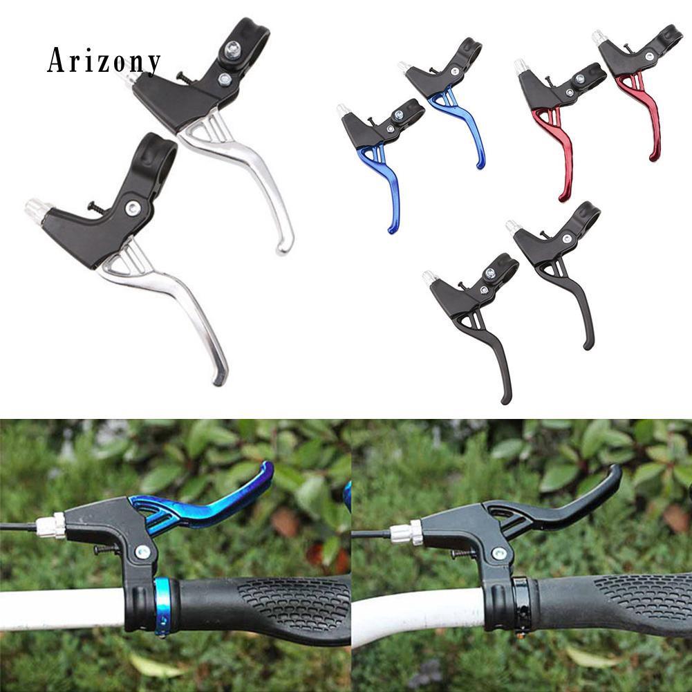 Handle bars Bike Riser Bar Aluminum alloy Durable Easy Install Replacement