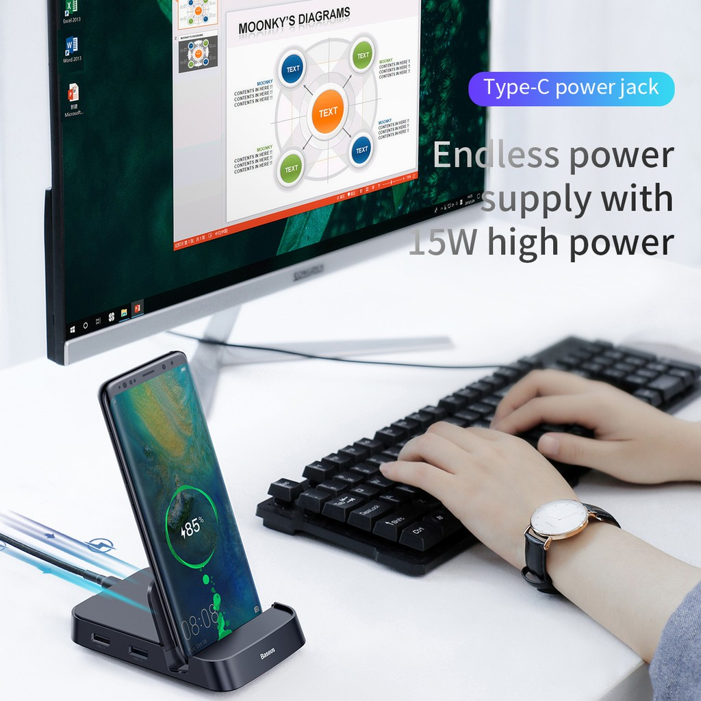 Tablet PC Supporto Auto Supporto Dischi 7 pollici Nera Huawei MediaPad x2