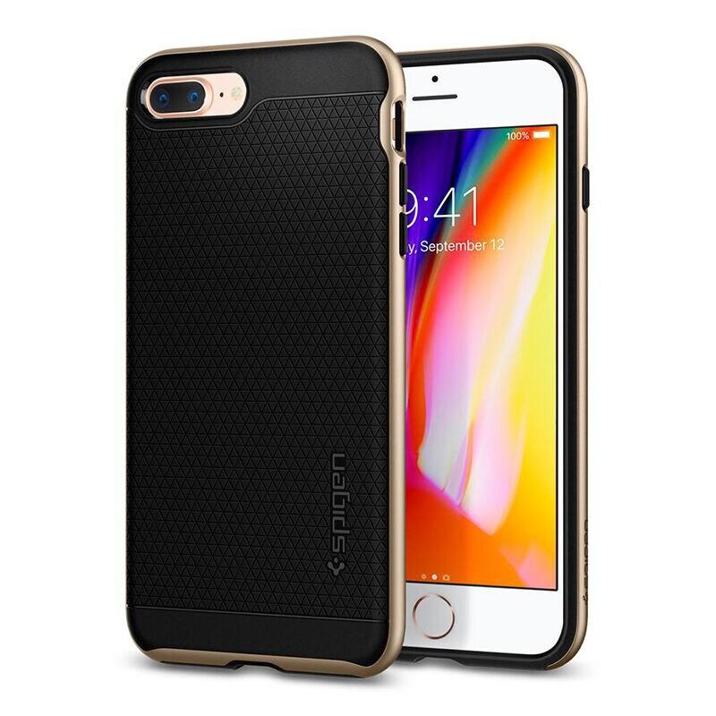 SPIGEN เคส Apple iPhone 8/7 Plus Case Neo Hybrid 2
