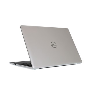 Dell Notebook Inspiron 3593-W566055304PTHW10 (W