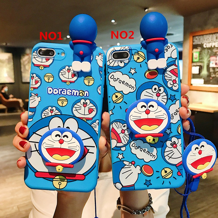 Casing For Samsung A5 2018 A8 PLUS 2018 J120 J2 PRO 2018 J2 JPRIME J3 J4 2018 J4 PLUS J5 J5 2016 J5 PRIME J6 J6 PLUS J7 J7 2016 J7 PRIME NOTE9 NOTE10 NOTE10 PLUS A51/M40S Jingle cat stand phone case