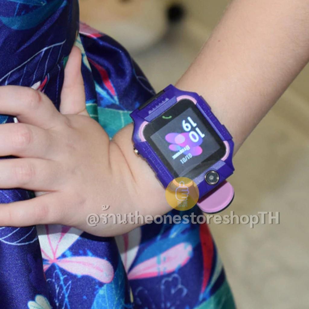 นาฬิกา ไอ โม่ z6 นาฬิกากันเด็กหาย Q88 นาฬิกา สมาทวอช z6z5 ไอโม่ imoรุ่นใหม่ นาฬิกาเด็ก นาฬิกาโทรศัพท์ เน็ต 2G/4G นาฬิกาโ
