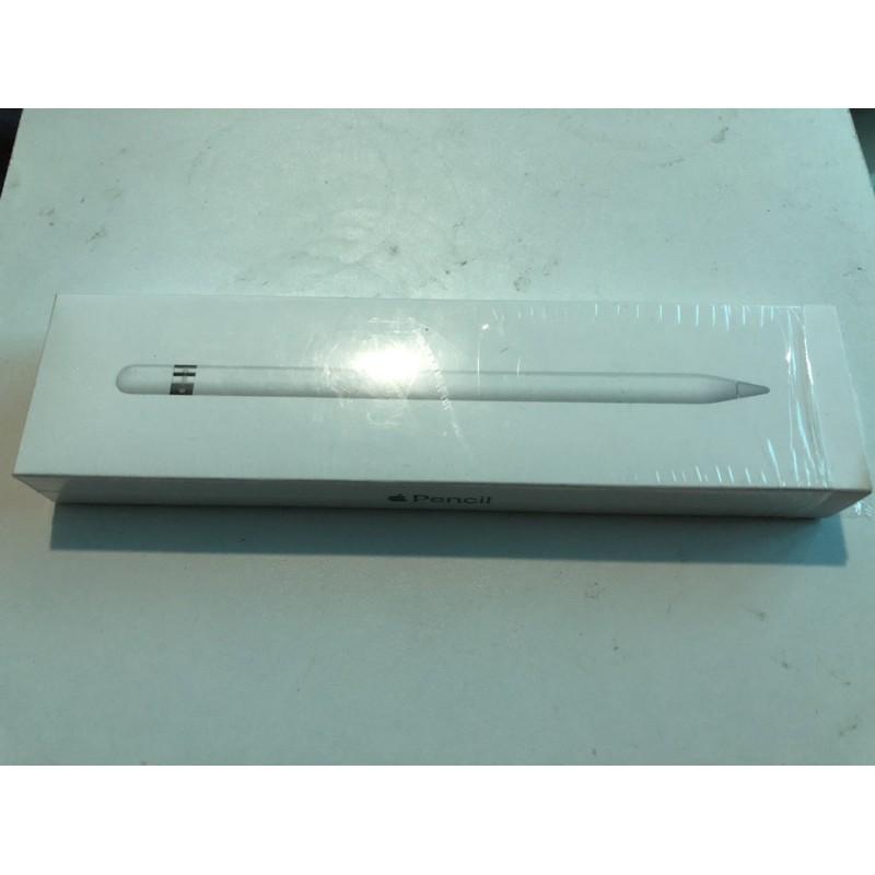 Apple Pencil gen1 มือสอง 2500