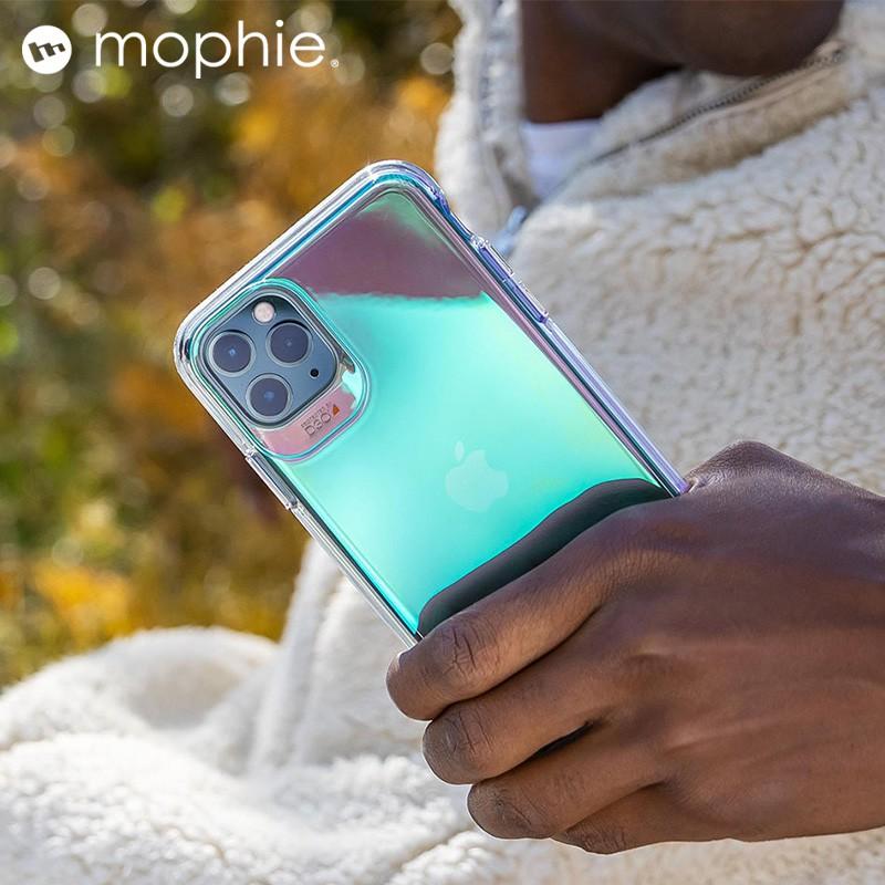 "À¹€à¸""สโทรศ À¸žà¸— À¸¡ À¸à¸– À¸ Mophie D3o Iphone 12 Shopee Thailand Case makers either need to add a port back or make you forego wired listening altogether. เคสโทรศ พท ม อถ อ mophie d3o iphone 12"