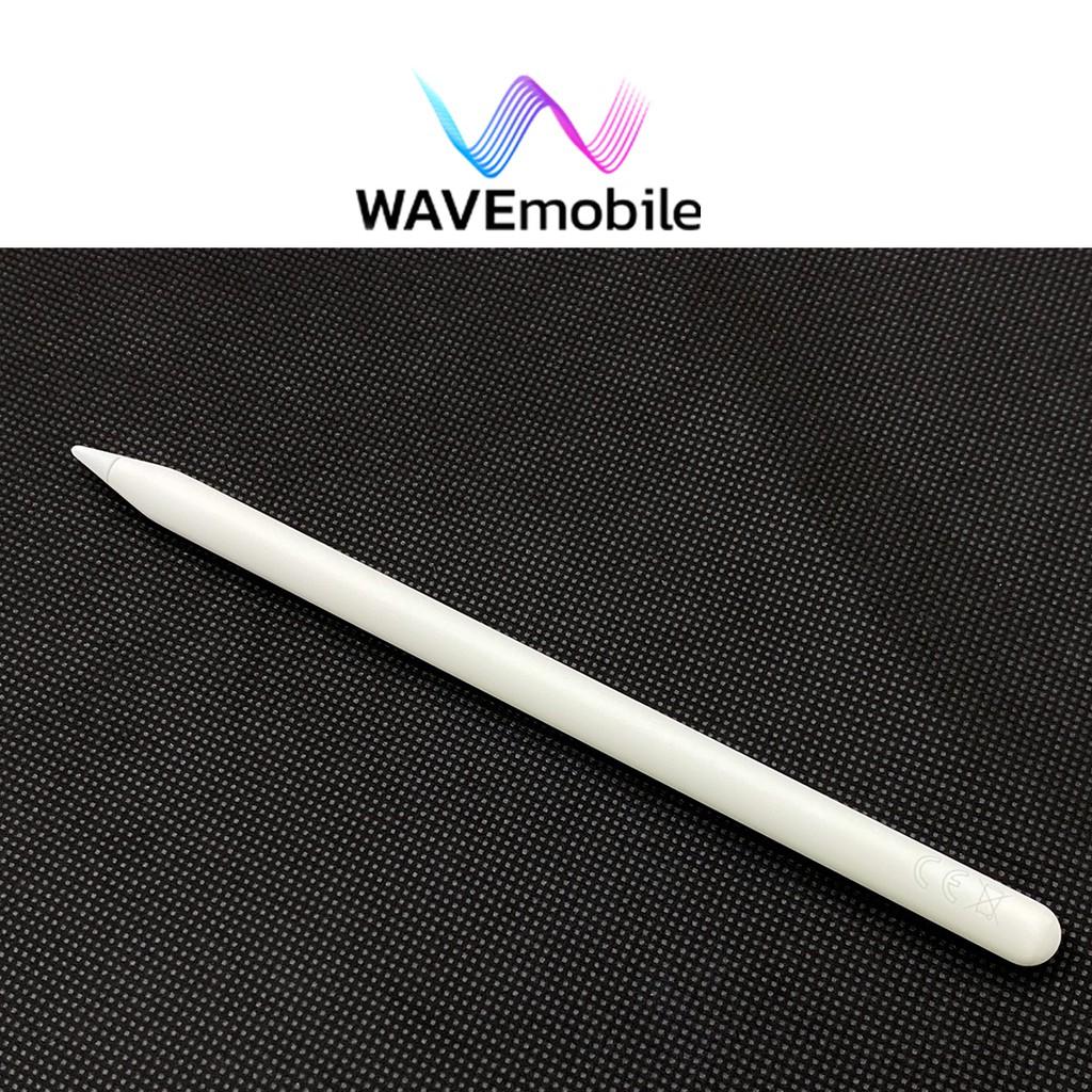 มือสอง(2nd Hand) Apple Pencil 2 เครื่องศูนย์ เครื่องแท้