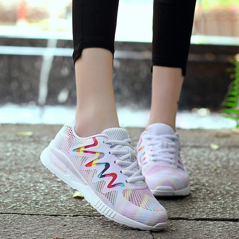 รองเท้าคัชชูดำรองเท้าคัชชูดำ37รองเท้าคัชชูดำ40รองเท้าคัชชูดำ35รองเท้าคัชชูดำ36รองเท้าผ้าใบรองเท้า