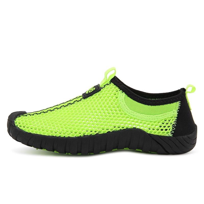 NICE รองเท้าเด็กผู้หญิงที่ดี รองเท้าแฟชั่น รองเท้าคัชชู Boy's Shoes