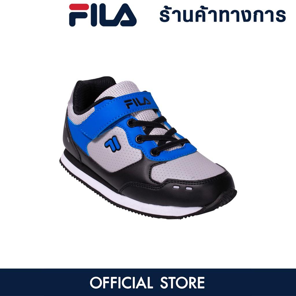 FILA Common รองเท้าวิ่งสำหรับเด็ก