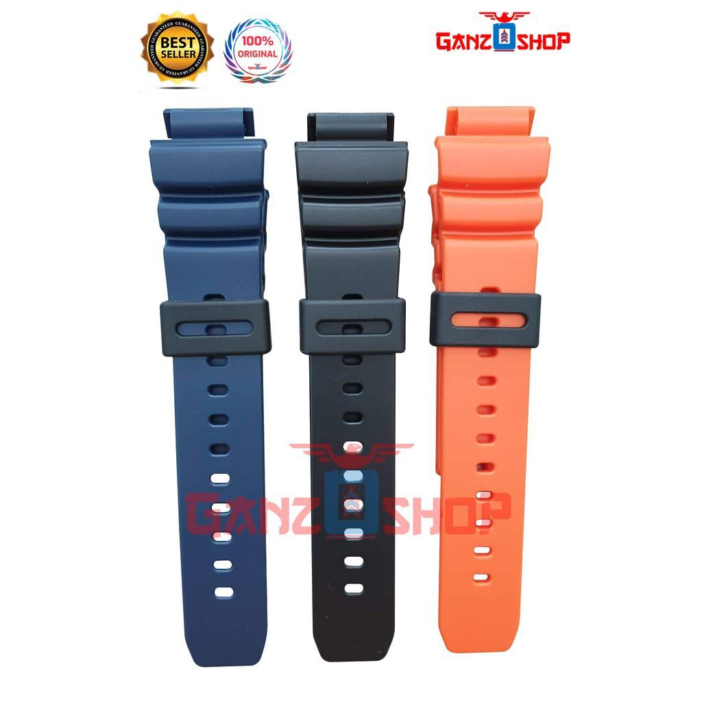 สาย applewatch แท้ สาย applewatch สายนาฬิกา G-Shock รุ่น G-9100 แท้
