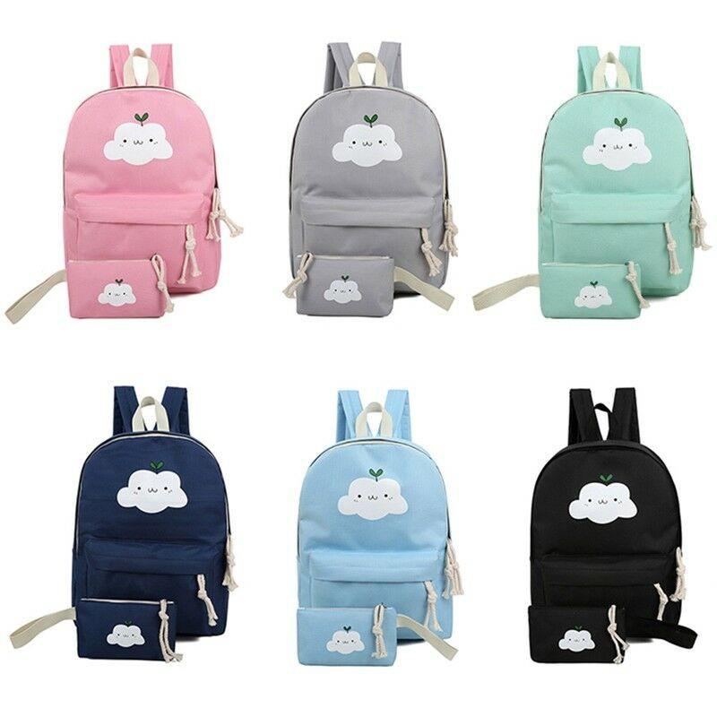 กระเป๋าเป้สะพายหลังกระเป๋าผ้าใบกระเป๋าเดินทางสำหรับเด็ก