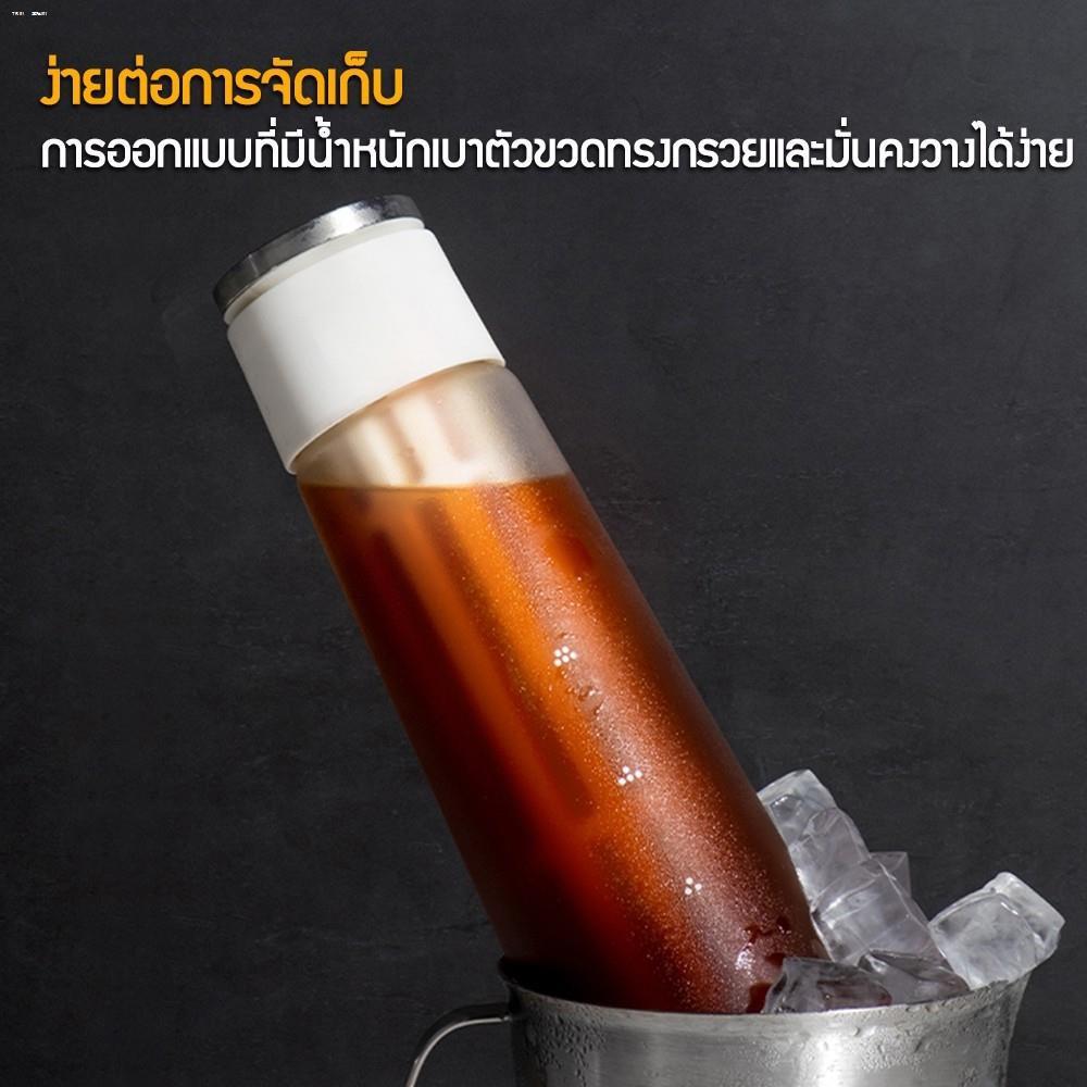 เครื่องปั่น philips✗❧TIMEMORE Ice Cold Brewer 600ml M139 ประกัน 1 ปี กาแฟสกัดเย็น อุปกรณ์ทำกาแฟ Cold Brew ขวดสกัดเย็น TI
