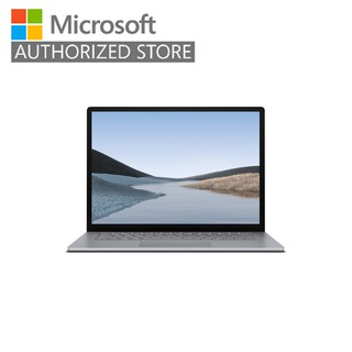 Microsoft Surface Laptop 3 13in