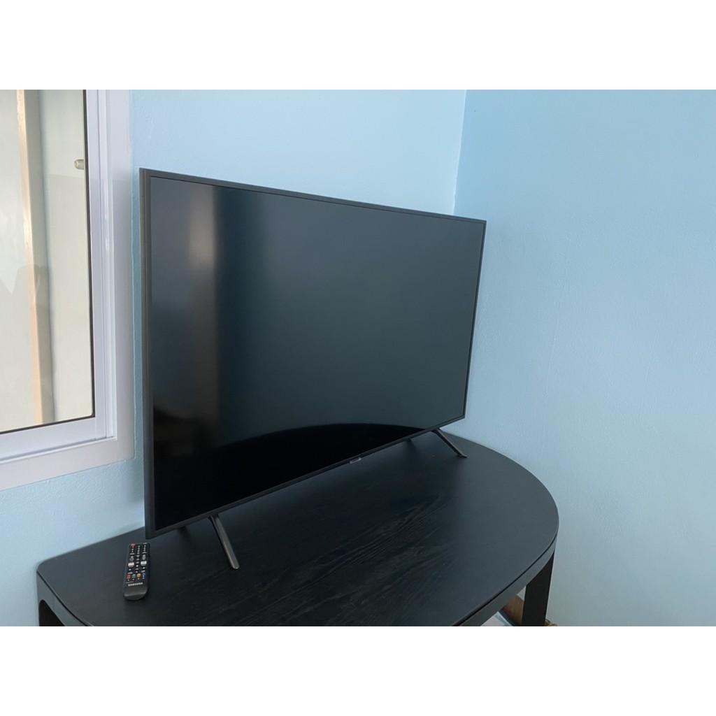 โทรทัศน์ ทีวีจอแบนมือสอง สภาพเหมือนใหม่