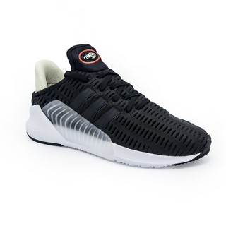 best sneakers b2e0d f2b60 รองเท้าผู้หญิง ADIDAS CLIMACOOL 02/17 W (BY9290)