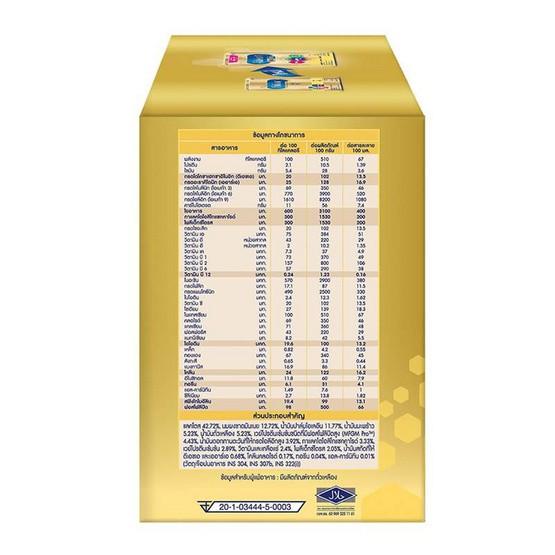 ✧✇┅[นมผง] เอนฟาแล็ค เอพลัส สูตร 1 นมผง สำหรับ ทารก เด็กแรกเกิด เด็กเล็ก ขนาด 3850 กรัม ชิ้น Enfalac A+ Formula Milk Po