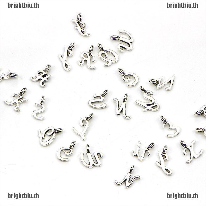 free ship 50pcs tibet silver bowknot Connectors 20x9