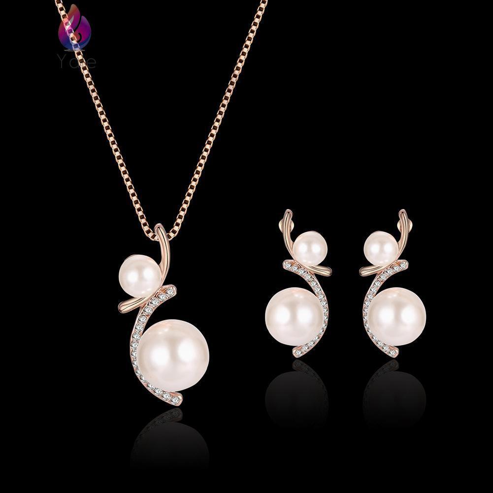 Jewelry Fashion Elegant Lolita Accessories Collar Choker Lace Gothic