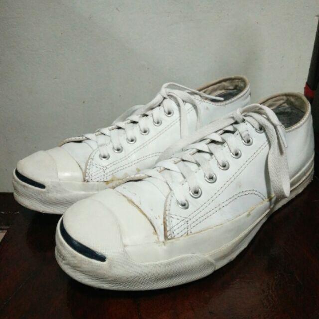 d0bf0cf8548e1a cheap converse jack purcell made in thailand 9f5fc 1b0ae