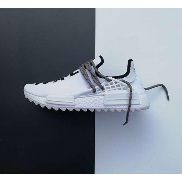 online retailer 3f05f 764db Find Price การแข่งขัน Adidas Human Race NMD 2018 แบรนด์ใหม่ ...