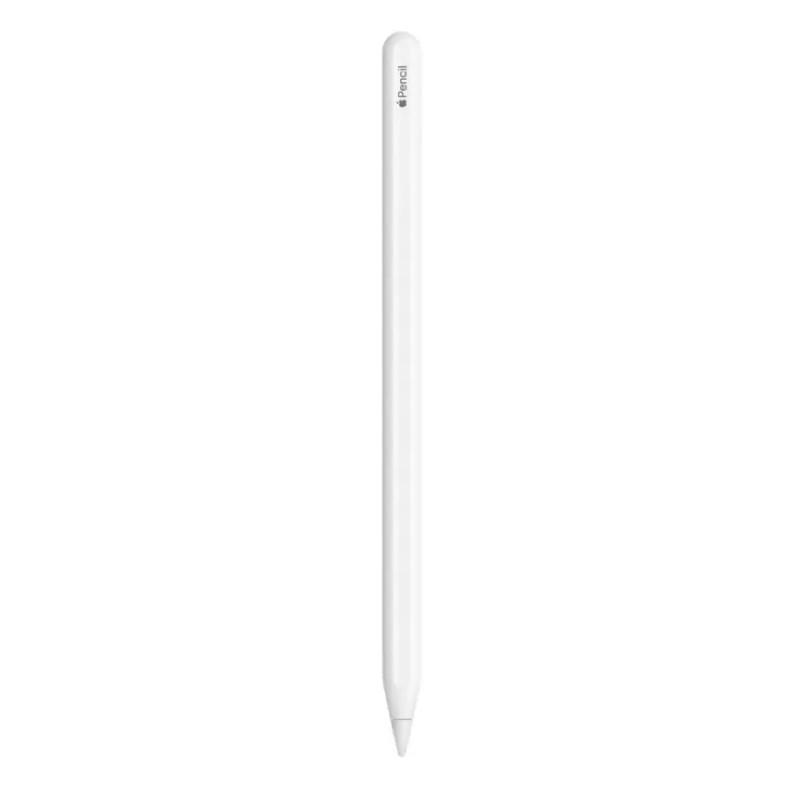 Apple Pencil Gen2 ประกันศูนย์แท้💯%!!