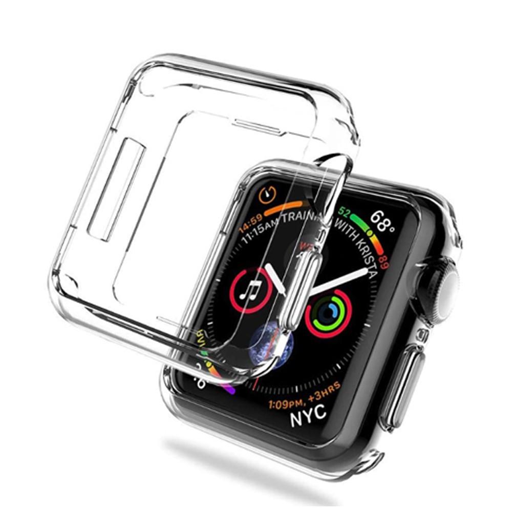 Case Apple Watch เคสใส Apple Watch 42mm / 38mm
