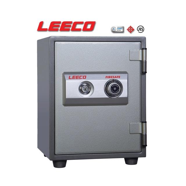 ตู้เซฟ กันไฟ LEECO-ES7