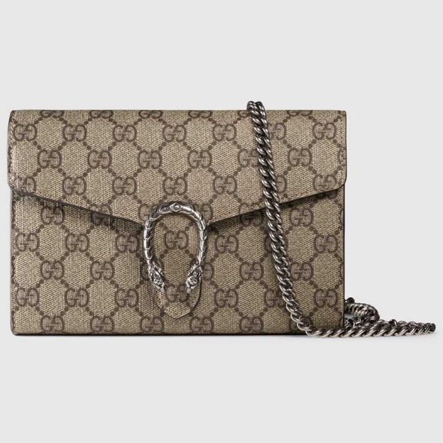 กระเป๋า Gucci dionysus woc