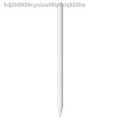 【มีสินค้าในสต๊อก】❦◙♟Apple Pencil (2nd Generation)