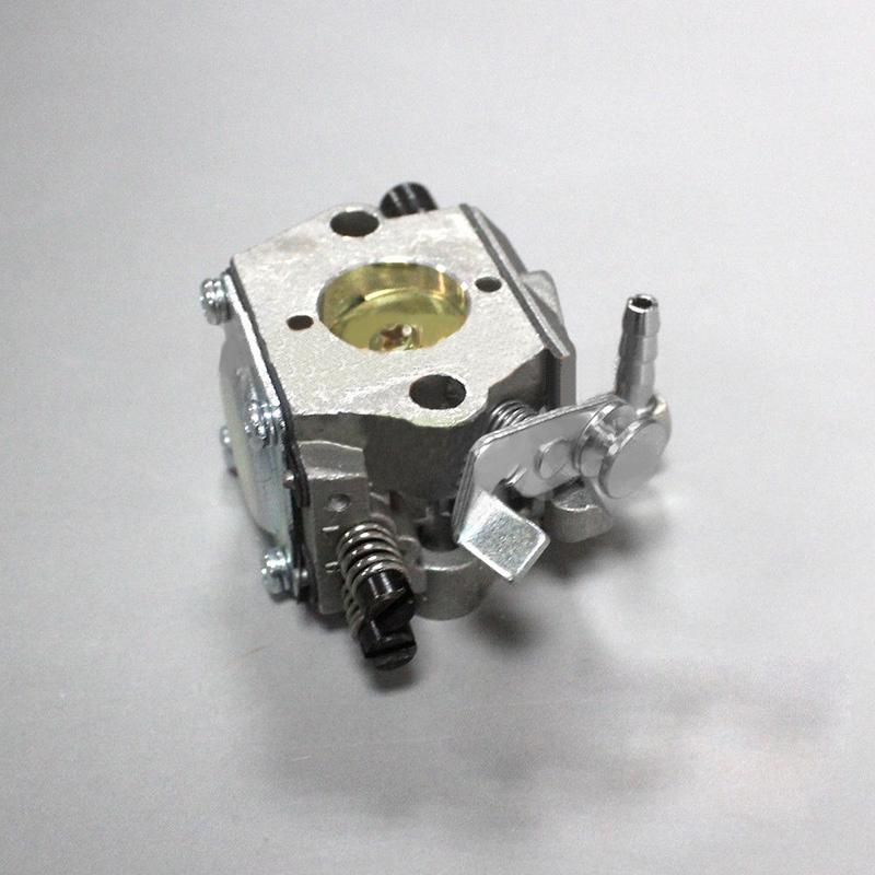 Carburetor Fuel Line For Stihl 028 028AV 028 SUPER Walbro WT-16B Tillotson HU-40